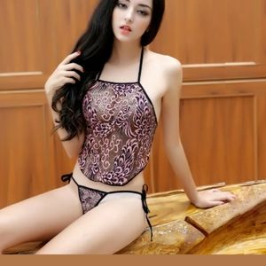 2pcs Lingerie set